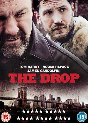The Drop Online DVD Rental