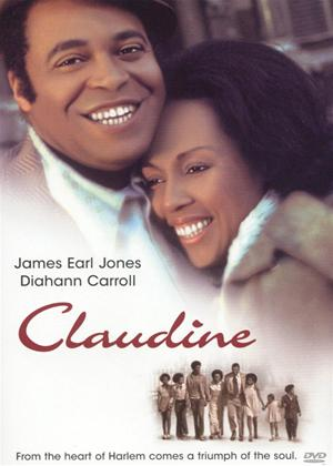 Rent Claudine Online DVD Rental