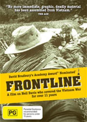 Rent Front Line Online DVD Rental