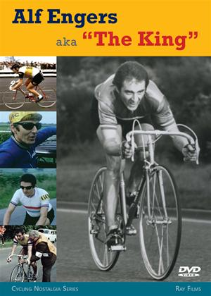 Rent The King (aka Alf Engers) Online DVD Rental