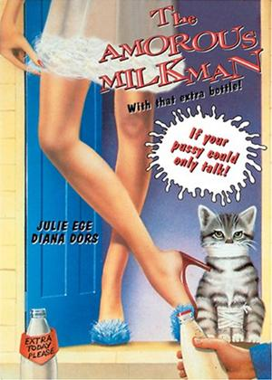 Rent The Amorous Milkman Online DVD Rental