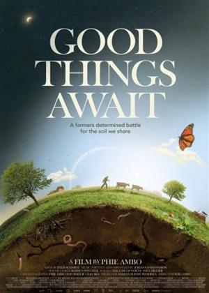 Rent Good Things Await Online DVD Rental