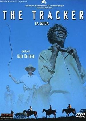 Rent The Tracker (aka Endangered) Online DVD Rental