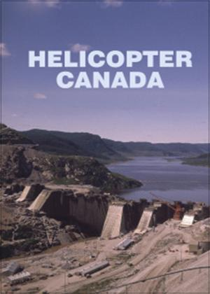 Rent Helicopter Canada Online DVD Rental