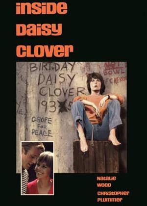 Rent Inside Daisy Clover Online DVD Rental