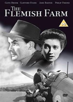 Rent The Flemish Farm Online DVD Rental