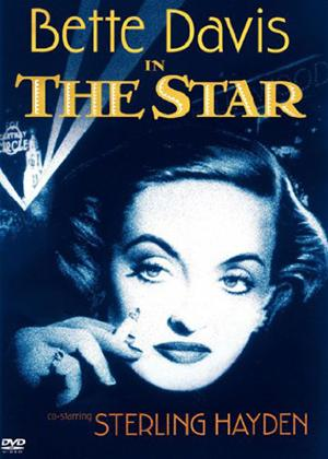 Rent The Star Online DVD Rental