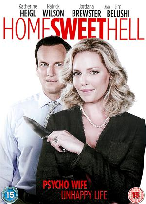Rent Home Sweet Hell Online DVD Rental
