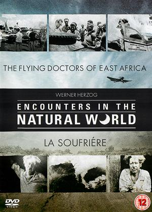 Rent The Flying Doctors of East Africa (aka Die fliegenden Ärzte von Ostafrika) Online DVD Rental