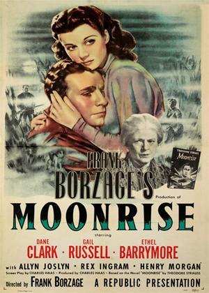 Rent Moonrise Online DVD & Blu-ray Rental