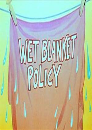 Rent Wet Blanket Policy Online DVD Rental