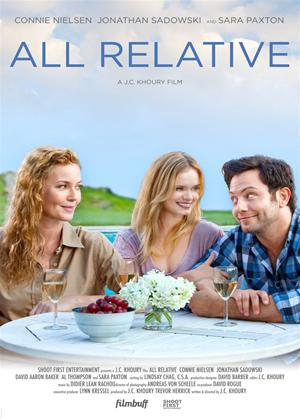 Rent All Relative Online DVD Rental