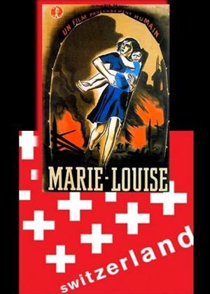 Rent Marie-Louise Online DVD Rental