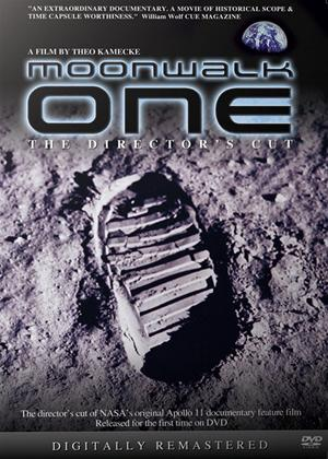 Rent Moonwalk One Online DVD Rental