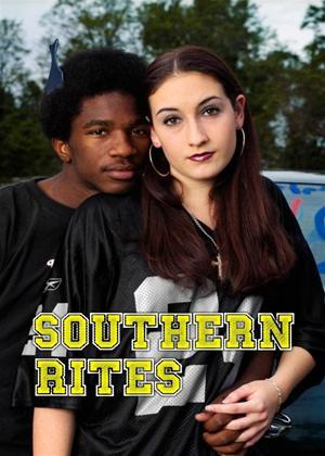 Rent Southern Rites Online DVD Rental