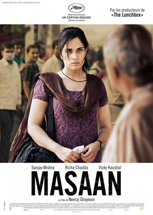 Rent Fly Away Solo (aka Masaan) Online DVD Rental