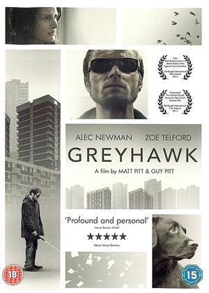 Rent Greyhawk Online DVD Rental