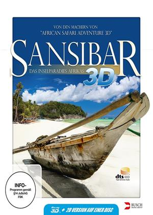 Rent Zanzibar Online DVD Rental