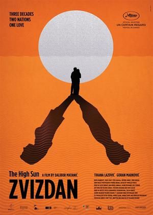 Rent The High Sun (aka Zvizdan) Online DVD Rental