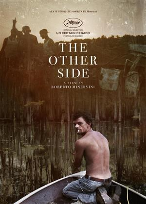 Rent The Other Side (aka Louisiana) Online DVD Rental