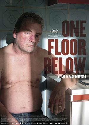 Rent One Floor Below (aka Un etaj mai jos) Online DVD Rental