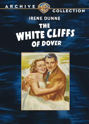 Rent White Cliffs of Dover Online DVD Rental