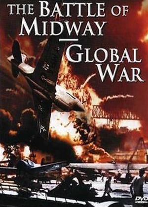 Rent The Battle of Midway Online DVD & Blu-ray Rental