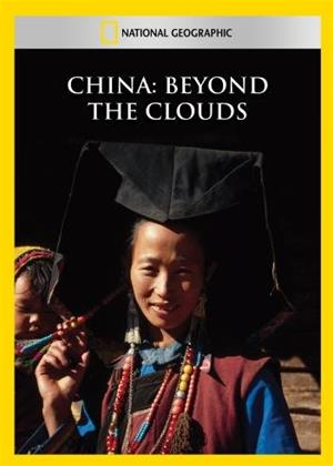 Rent China: Beyond the Clouds Online DVD Rental
