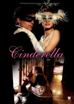 Rent Cenerentola (aka Cinderella) Online DVD Rental