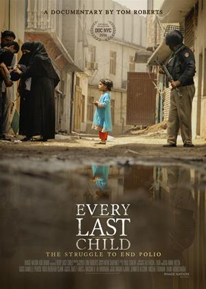 Rent Every Last Child Online DVD Rental