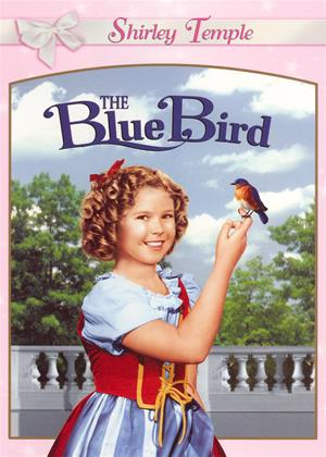 Rent The Blue Bird Online DVD & Blu-ray Rental
