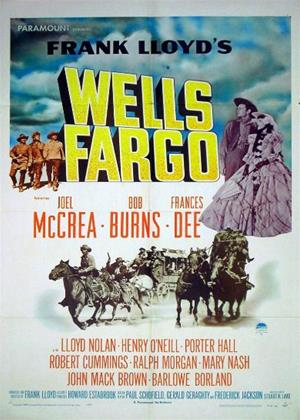 Rent Wells Fargo Online DVD & Blu-ray Rental