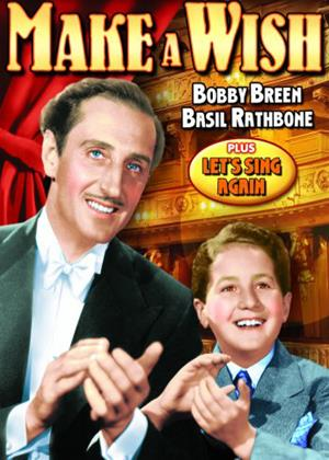 Rent Make a Wish Online DVD & Blu-ray Rental