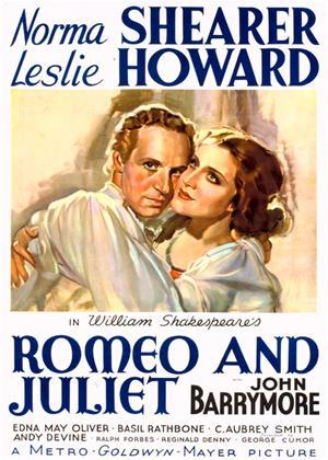 Rent Romeo and Juliet Online DVD Rental