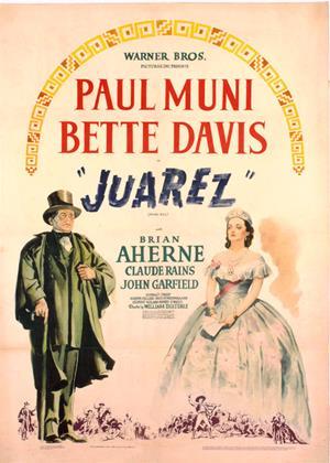 Rent Juarez Online DVD & Blu-ray Rental