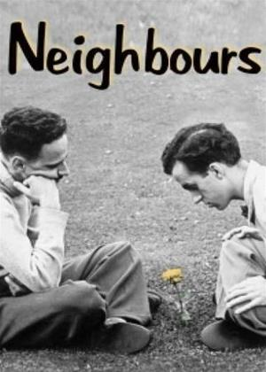 Rent Neighbours Online DVD Rental