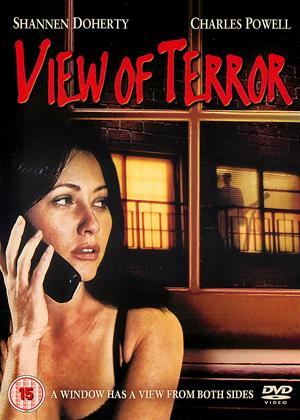 Rent View of Terror (aka Nightlight) Online DVD & Blu-ray Rental