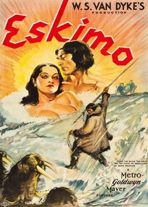 Rent Eskimo (aka Mala the Magnificent) Online DVD Rental