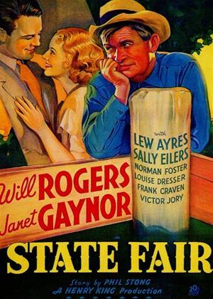 Rent State Fair Online DVD Rental