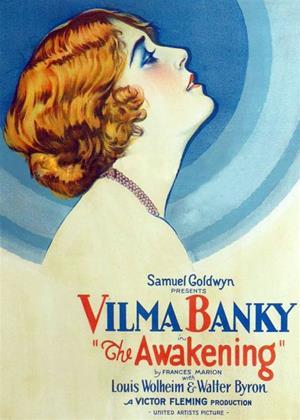 Rent The Awakening Online DVD Rental