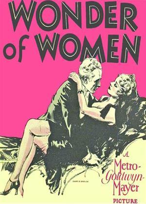 Rent Wonder of Women Online DVD & Blu-ray Rental