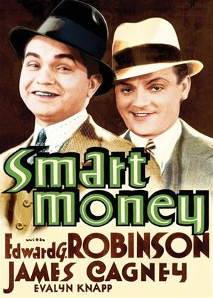Rent Smart Money Online DVD Rental