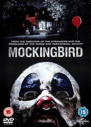 Rent Mockingbird Online DVD & Blu-ray Rental