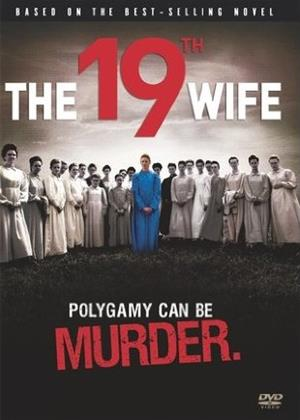 Rent The 19th Wife Online DVD Rental