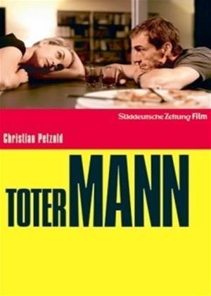 Rent Something to Remind Me (aka Toter Mann) Online DVD Rental