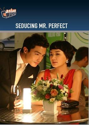 Rent Mr. Robin kkosigi (aka Seducing Mr. Perfect) Online DVD Rental