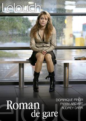 Rent Crossed Tracks (aka Roman de gare) Online DVD Rental