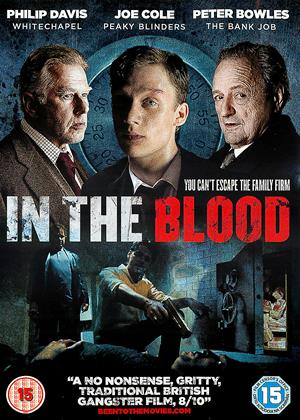 Rent In the Blood Online DVD & Blu-ray Rental