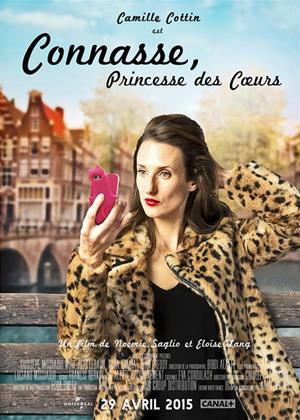 Rent Bitch, Hearts Princess (aka Connasse, princesse des coeurs) Online DVD Rental