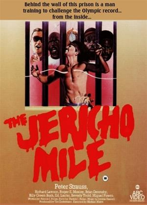Rent The Jericho Mile Online DVD Rental